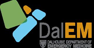 Dalhousie Dept of Emergency Medicine
