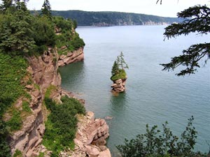 Fundy-Trail-Parkway1