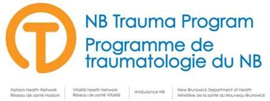 NB Trauma