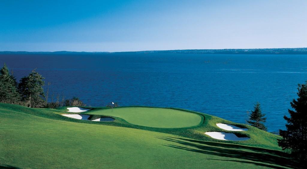 Golf-New-1024x564