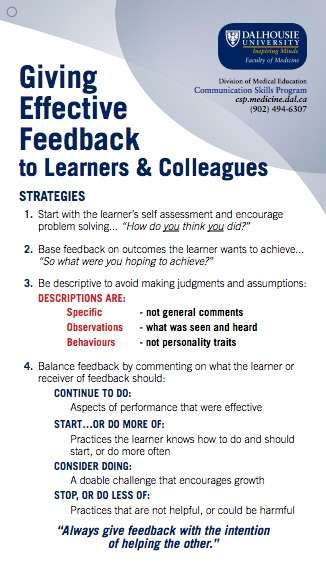 medicine_dal_ca_content_dam_dalhousie_pdf_faculty_medicine_departments_core-units_DME_comm-skills_card_feedback_pdf