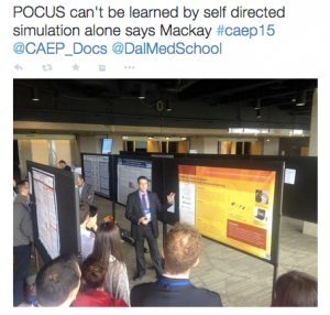 Paul_Atkinson_on_Twitter___POCUS_can_t_be_learned_by_self_directed_simulation_alone_says_Mackay__caep15__CAEP_Docs__DalMedSchool_http___t_co_KztnkzMnTp_