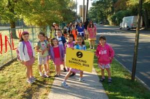 best_cf8ec9714de09c2597c4_Walk_to_School_Day