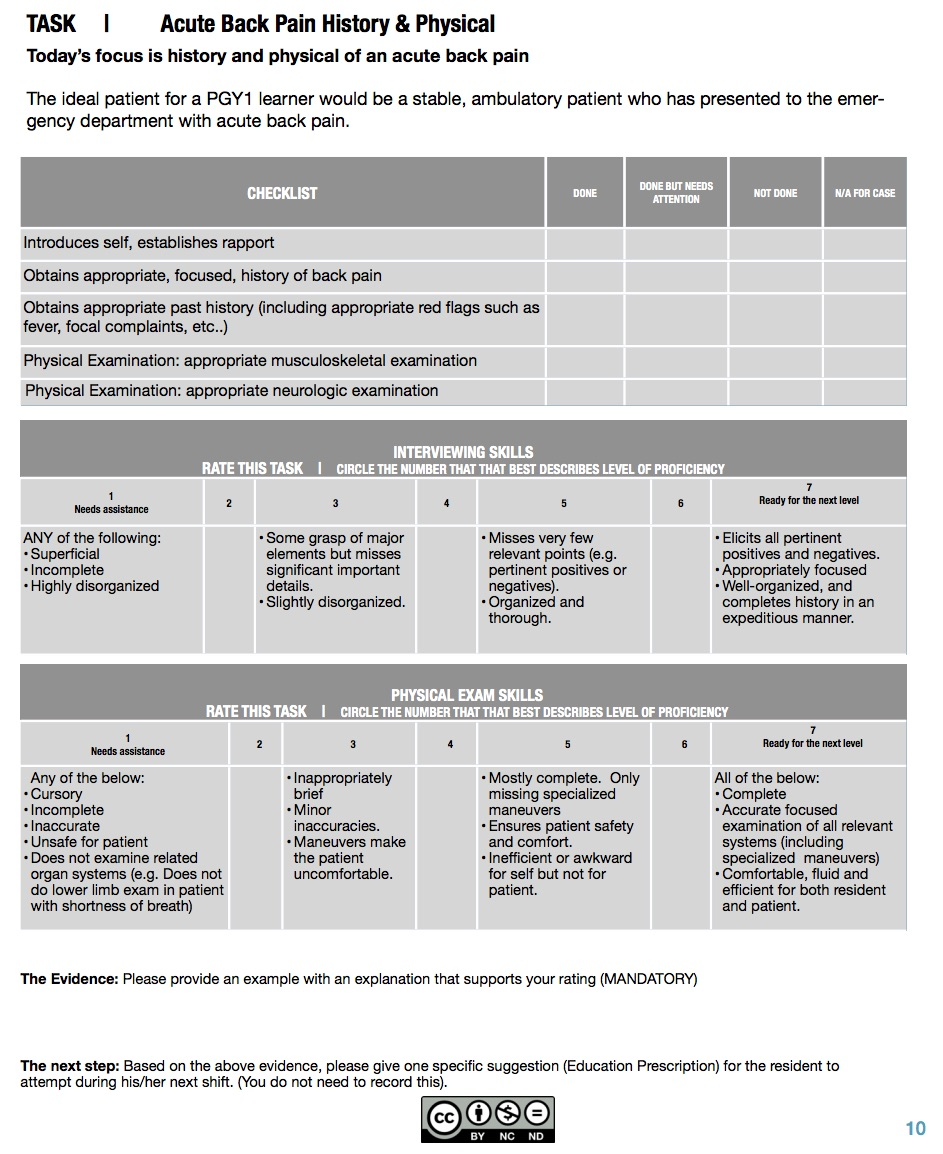 Mcmap_junior_e book_pdf