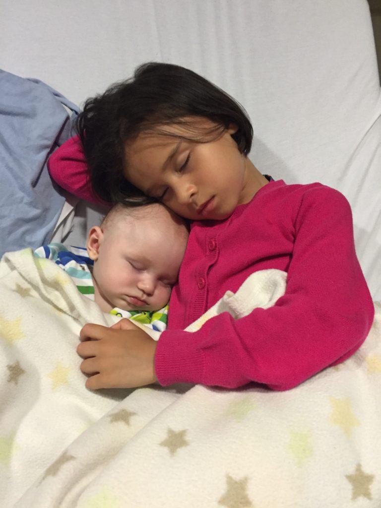 163-sibling-love-caring