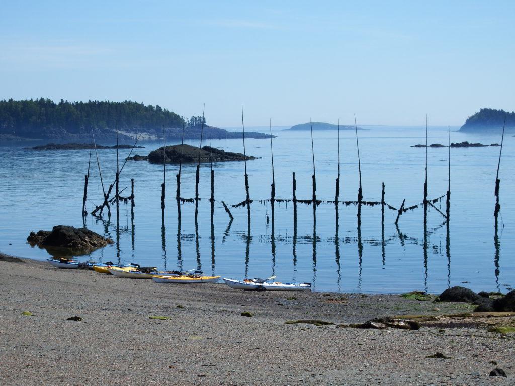 227-kayaking-on-deer-island-open