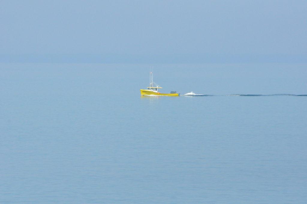 279-boat-work