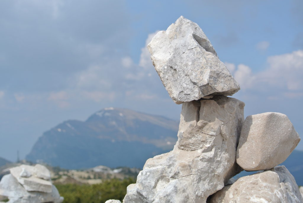 58-balance-integrity