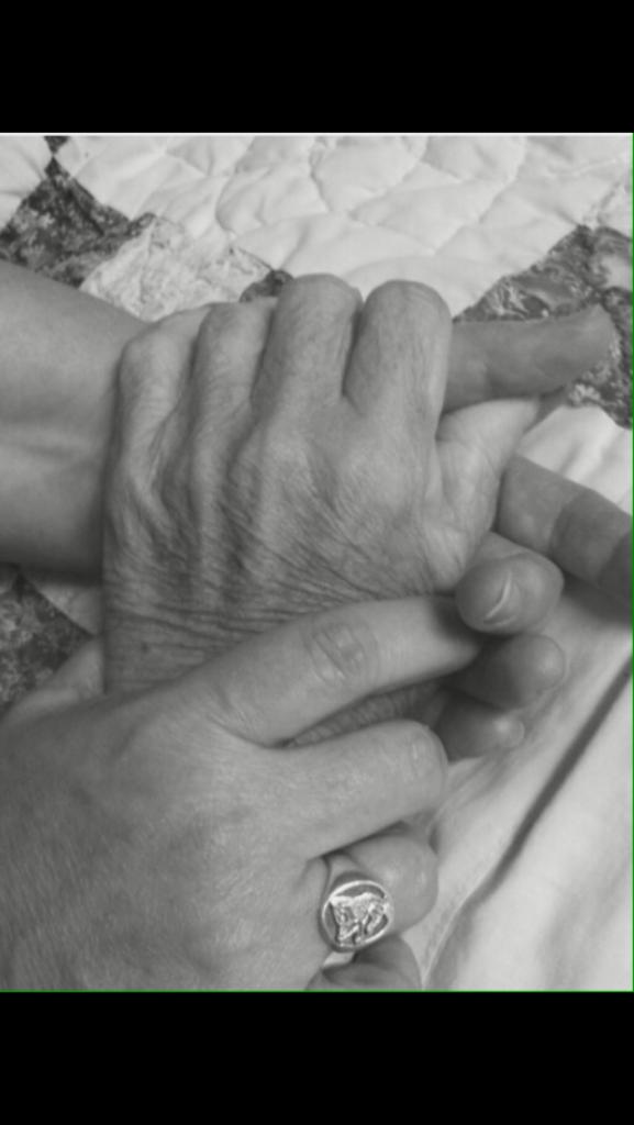 59-last-embrace-caring
