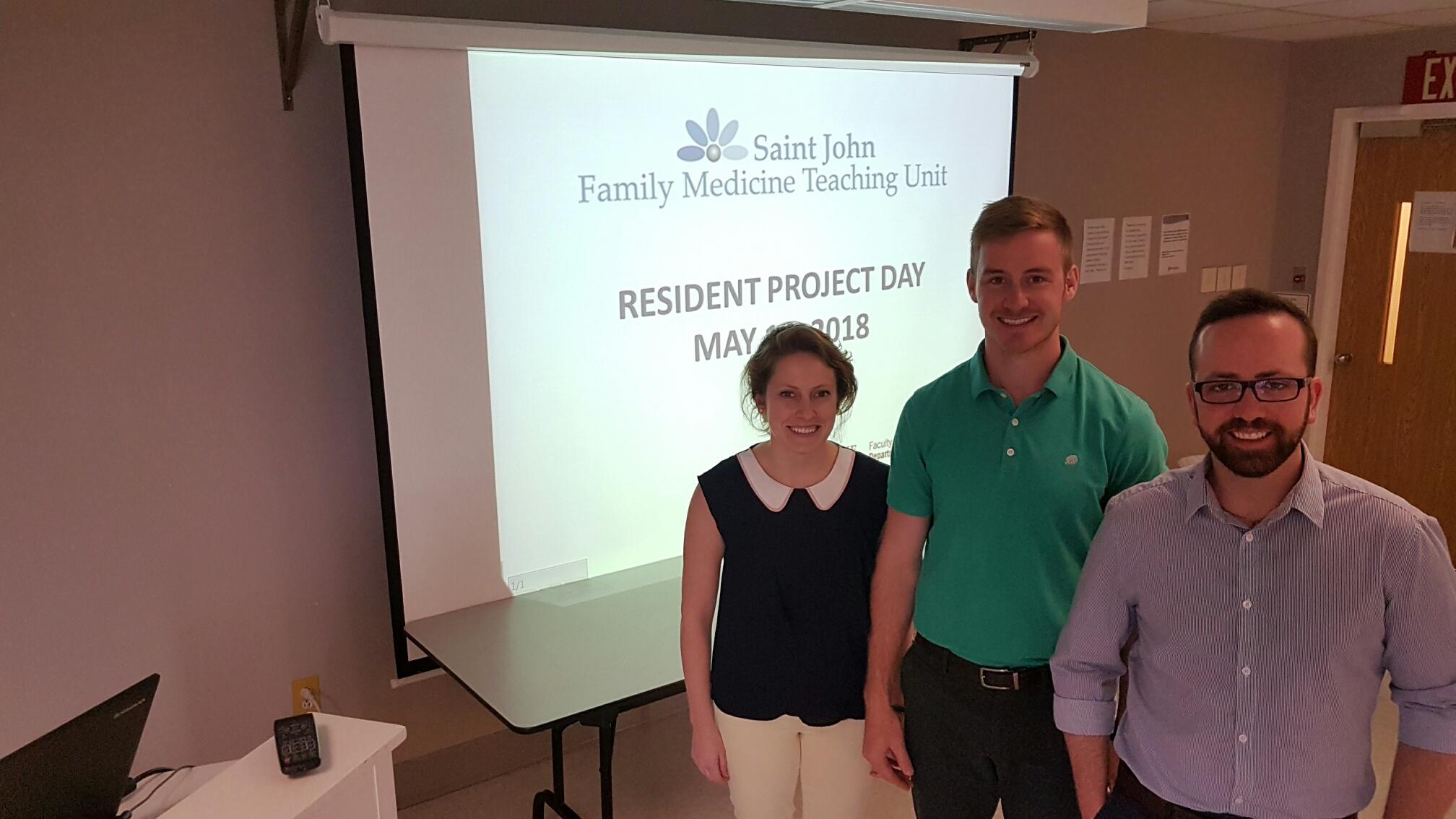 Saint John WA Single Women Over 50